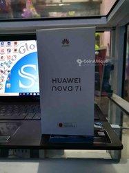 Huawei Nova 7i - 128 giga