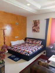 Location appartements 1 pièces - Cotonou