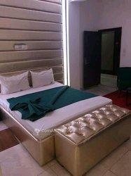 Vente hôtel - Yaoundé