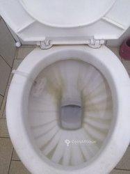 Service de nettoyage