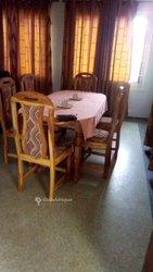 Location Maison de vacances - Lomé