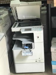 Photocopieur Image Runner 2520i