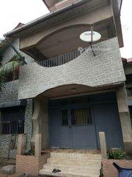 Vente villa 8 pièces - Kinshasa