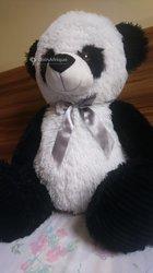 Peluche panda xl