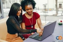 Recrutement - Assistantes commerciales