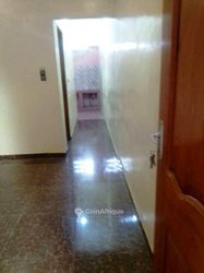 Location Appartement 2 pièces - Cococodji