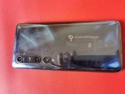 Xiaomi Mi 10 5G - 256Go