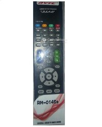 Télécommande universelle RM-014S+
