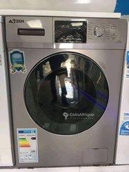 Machine à laver Astech