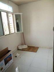 Location Appartement 4 Pièces - Grand-Bassam