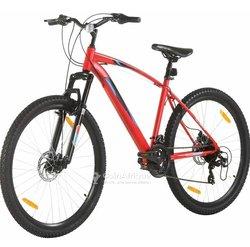 Tidyard vélo de montagne 2020