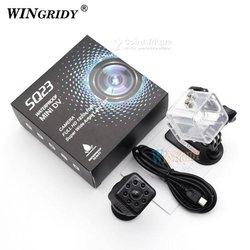 Mini caméra SQ23