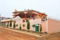 Location villa duplex 6 pièces - Ouaga 2000 Zone A