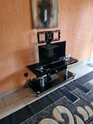 Location appartement meublé 3 pièces - Akpakpa Sodjeatimey
