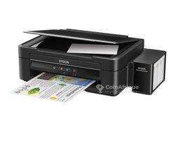 Imprimante Epson L382 l805
