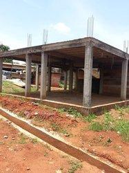 Vente immeuble - Nkomo