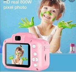 Appareils photos numérique  enfant