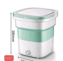 Machine à laver 5kg