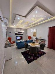 Location appartement meublé de luxe