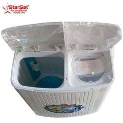 Machine à laver Star Sat 7kg