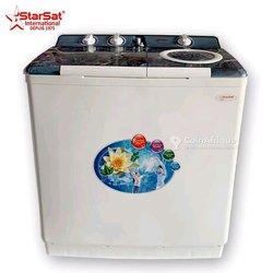 Machine à laver Star Sat - 10 kg