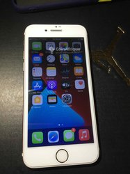 iPhone 7 - 128 Go