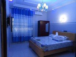 Location appartement meublé à Cacaveli