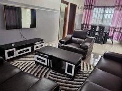 Location appartement meublé à Agbalépédo