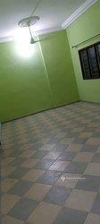 Location appartement  2 chambres salon à Itta