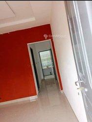 Location Appartement 2 pièces - Maria Gleta