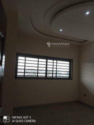 Location Appartement 3 pièces - Dankotpa