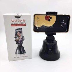 Robot caméra pro