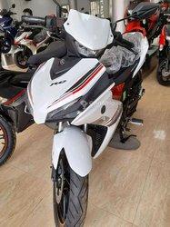 Yamaha Jupiter RC 155 2021