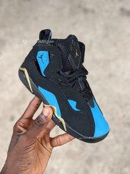 Baskets Jordan enfants