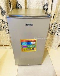 Réfrigérateur Neon 93L