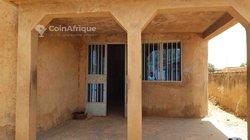 Vente villa 8 pièces - Ouagadougou