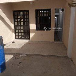 Location appartement 3 pièces   - Assigomé