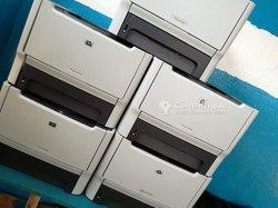 Imprimante Laserjet HP 2015DN