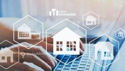 Logiciel de gestion locative immobilière