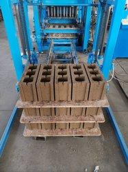 Fabrication briques