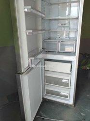 Réfrigérateur Hotpoint Ariston