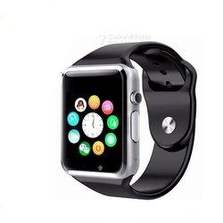 Smart watch MX-11