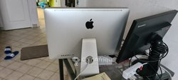 PC Bureautique Macbook
