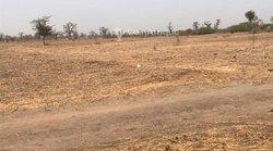 Terrain agricole  1,11 ha à Ten toubab
