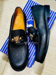 Chaussures Weston