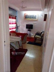 Location appartements meublés 2 pièces - Kégué