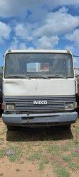 Iveco Fiat 1994