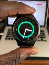Montre Samsung Gear S2