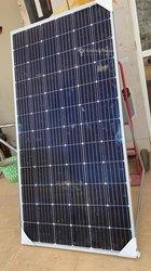 Panneau solaire 375w