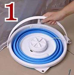 Machine à laver Ultrasonic